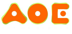 Art Of Events Pvt. Ltd. Logo