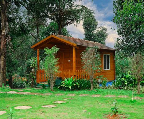 Resorts in Sakleshpur Wild Valley 4.jpg