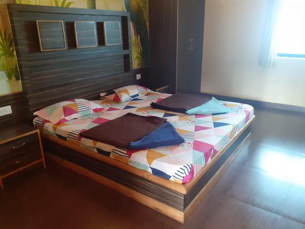 Room 1.jpeg