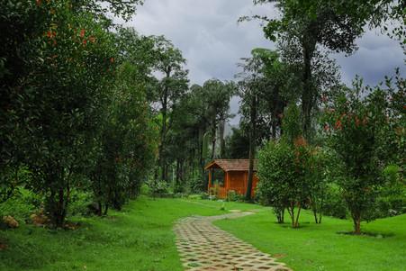 Resorts in Sakleshpur Wild Valley 8.jpg