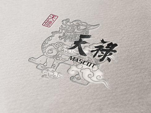 logo_4_orig.jpg
