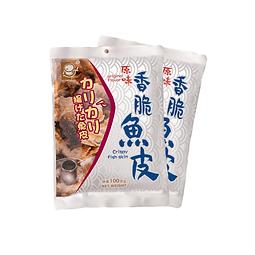 低鹽炸魚皮(包裝)-min.png