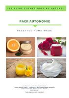 couverture pack autonomie.png
