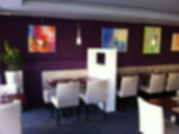 restaurant-le-9c.jpg