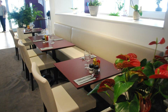 restaurant-le-9f.jpg