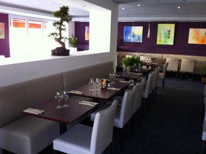 restaurant-le-9b.jpg