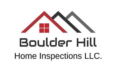 Boulder Hill Home Inspections LLC