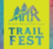 MMR-Festival_website-icon_edited.jpg