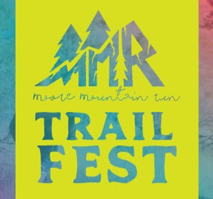 MMR-Festival_website-icon_edited.jpg