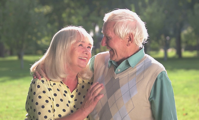 couple-of-seniors-laughing-old-people-outdoors-not-a-day-without-laughter-look-at-everything-with-hu