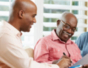 Senior African American Couple Reviews Finances_1200x628_edited.jpg