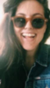 Sunglass_smileclear.JPG