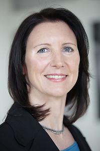 Katharina Schmid Rechtsanwältin attorney