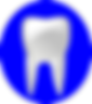 tooth-305622_960_720.png