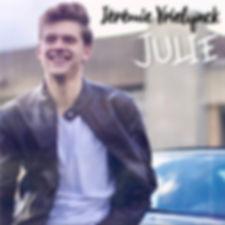 Definitieve Coverfoto 'Julie'.jpeg