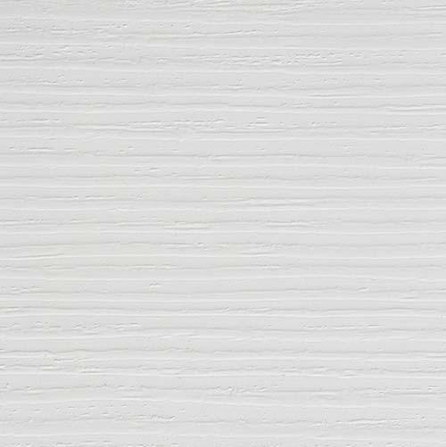 B011 Bianco Matrix