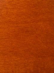 Tanganica tinto Ciliegio