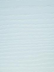 Rovere tinto White