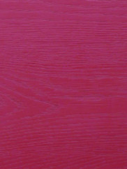Rovere tinto Red