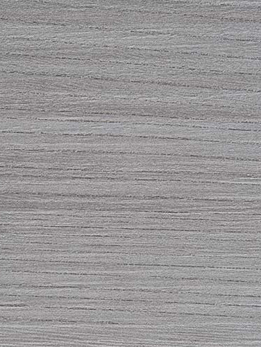 1409 Olmo Cenere Matrix