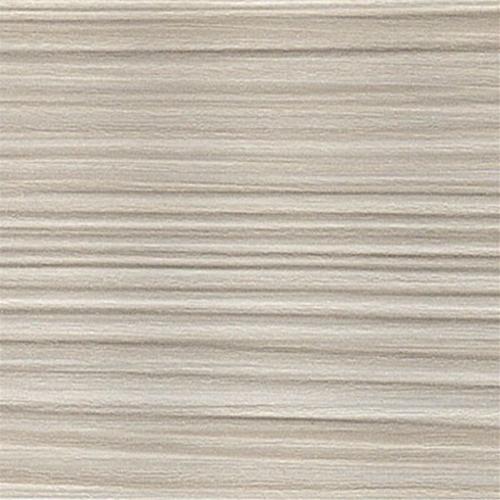 1105 Larice Sabbia