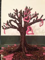 pod_hearts_tree@2x.jpg