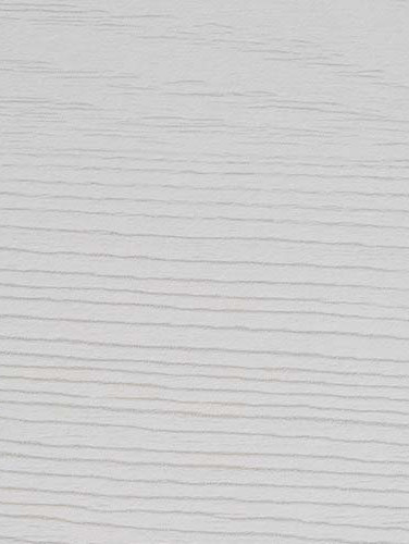 Olmo Bianco
