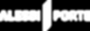 logo vettoriale v 100 bianco.png