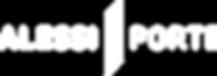 logo Alessi Porte - White.png