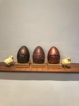 pod_chocolate_eggs@2x.jpg