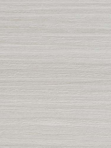 2302 Palissandro Bianco Matrix
