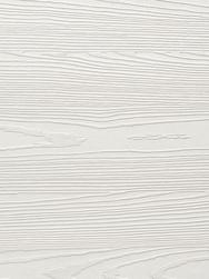 B073 Bianco Azimut