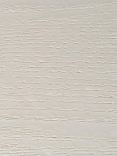 Bianco a poro aperto