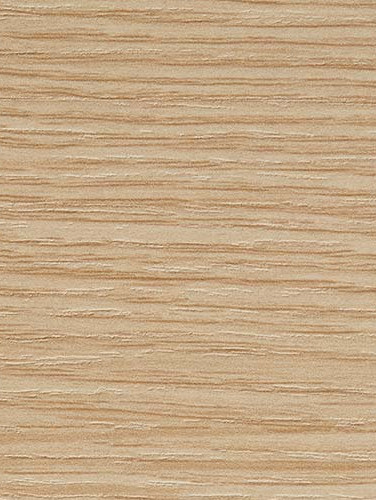 LG23 Rovere Orizzontale