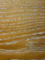 Rovere Brush