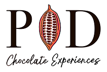 POD Chocolate Experiences small.png