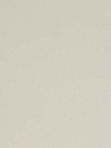B003 Bianco Panna