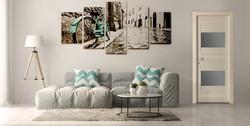 ambiente-con-sofà-33333-e-quadro