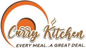 Currry_Kitchen_Logo_new.png