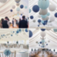 Oakwood Meadow venue styling.JPG