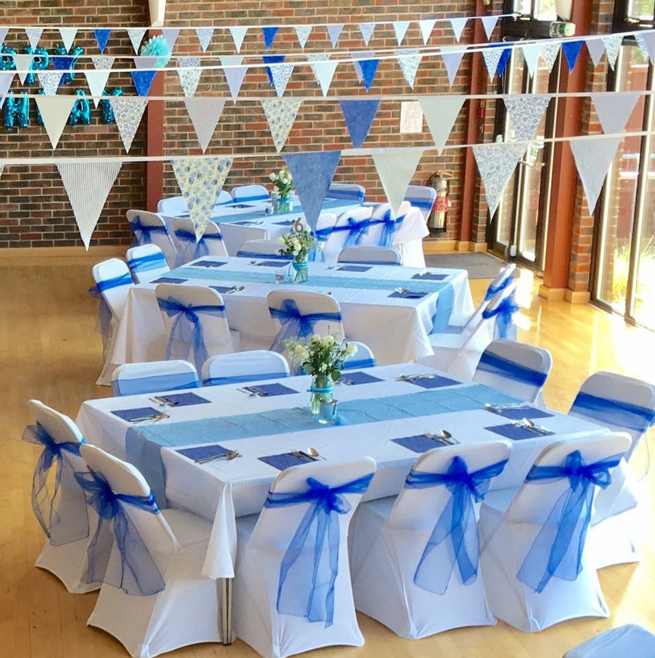 Photo Gallery West Sussex venue styling Colour Pop Occasions