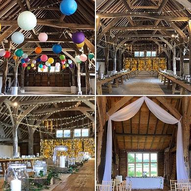 Sullington Manor Farm venue styling.JPG