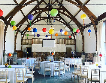 Long Furlong Barn venue styling.jpg