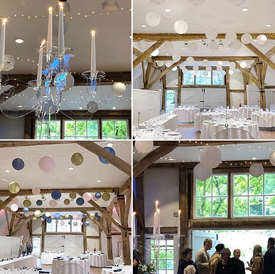Bury Manor venue styling.JPG