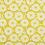 Thumbnail: Citron Marigold Zafu