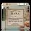 Thumbnail: Organic Almond anc Coconut Lip Balm