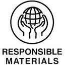 responsible_materials_150x.jpg