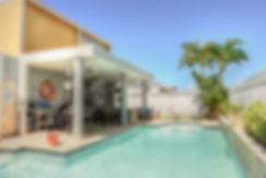 RealEstate_Portfolio-001.jpg