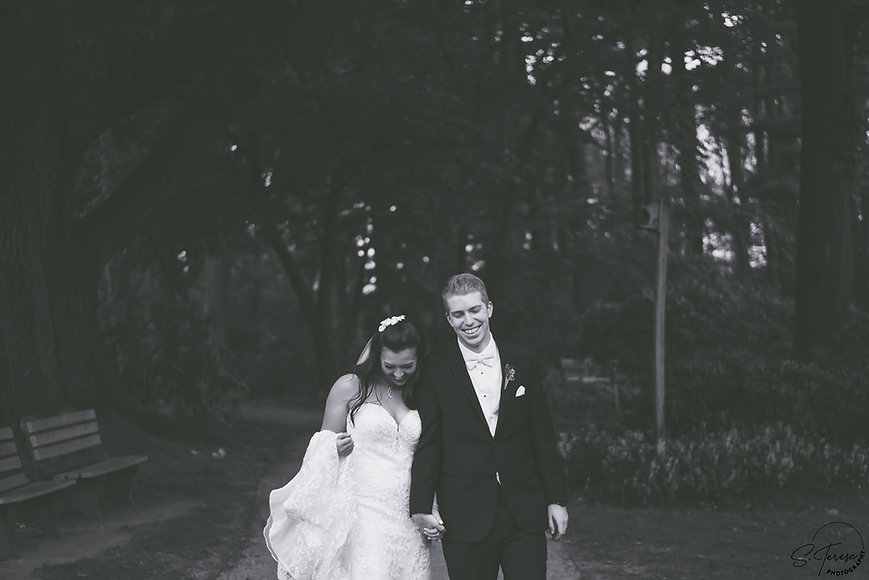 20201010_KP_Wedding-016_websize.jpg