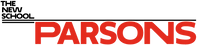 Parsons_Logo3_XL_RGB.png